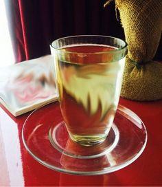 Karanfil çayı tarifi Detox Recipes, Tea Recipes, Breakfast Recipes, Drink Recipes, Summer Punch, 3 Pounds, Food Categories, Keto, Diet And Nutrition