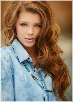 cool senior personals Datingcom is the finest global dating website around connect with local singles & start your online dating adventure enjoy worldwide dating with thrilling online chat .