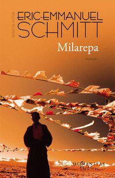 Editia a II-a - Eric-Emmanuel Schmitt - lei Carti Online, My Escape, Rafting, World, Books, Movies, Movie Posters, Modern, Literature