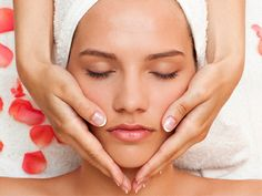 Need to look & feel stunning this weekend? Go in for any peel or microdermabrasion tomorrow and we'll treat you to a FREE Back Neck and Shoulder Massage or a FREE Pedicure! Your decision! hurry up............http://allyou.com.au/