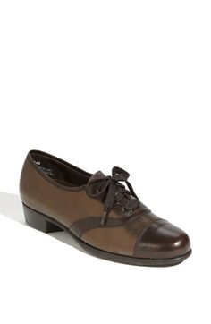 Munro 'Ascot' Lace-Up | Nordstrom
