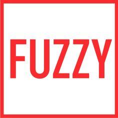 Masini de spalat rufe Teka cu sistem Fuzzy Logic | Teka Electrocasnice Incorporabile
