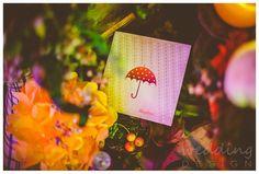 Fall wedding inspiration - Őszi esküvő inspiráció Graphics/Grafika: Wedding Design Decor/Dekor: Wedding Factory Photo/Fotó: Kondella Misi Van, Vans, Vans Outfit
