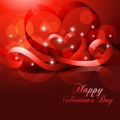 Happy valentines day messages wishes and valentines day greetings happy valentines day messages wishes and valentines day greetings kelly pinterest m4hsunfo