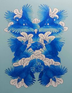This beautiful artwork is available as part of Art Ache Collect from November – December Jermaine Reihana's work features delicate a. Maori Art, Medium Art, Beautiful Artwork, Delicate, Carving, Studio, Artist, Image, Centre