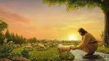 Droga do oczyszczenia #Bóg #Jezus #JezusChrystus #PanJezus #PismoŚwięte #Zbawiciel  #ModlitwadoBoga #Krzyż #Chrześcijaństwo  #Religijne #Ewangelia #Bógdociebieprzemówił #DzisiejszaEwangelia #słyszećgłosBoga #SłowoBożenadziś #Wcielenie #KościółBogaWszechmogącego #BógWszechmogący #Błyskawicazewschodu Painting, Painting Art, Paintings, Painted Canvas, Drawings