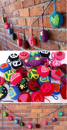 ReFab Diaries: DIY: Mielie Peeps ...t-shirt weaving tutorial