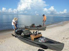 photo by AlaRoadMan Kayak Fishing, Kayaking, Boats, Kayaks, Ships, Boat, Ship