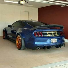 Ford_mustang W Ford_gt Rear End Modified Custom Ford Gt Pinterest Ford Gt Ford Mustang And Mustang