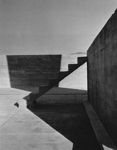 Lucien Hervé: Unité d'Habitation (Le Corbusier, 1952) 003.jpg