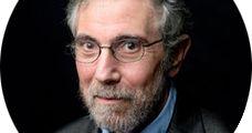 Fantasies and Fictions at G.O.P. Debate - The New York Times