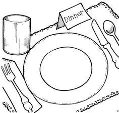Практика здорового питания: составляем еженедельное меню