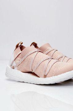 Stella McCartney x adidas Pure Boost Adidas Sneakers 3f94b58f8