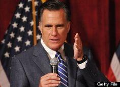 59. Romney Medicare Plan: Key Details Still In Flux  By RICARDO ALONSO-ZALDIVAR 09/23/12 08:19 AM