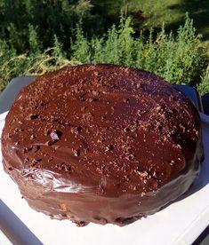Greek Recipes, Tiramisu, Pudding, Ethnic Recipes, Sweet, Desserts, Food, Cakes, Bracelet