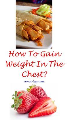 Fat loss menurunkan berat badan image 4