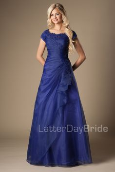 modest-prom-dress-madison-purple-front.jpg