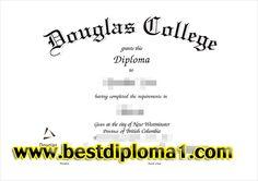 Douglas College degree, buy a Douglas diploma  Skype: bestdiploma Email: bestdiploma1@outlook.com http://www.bestdiploma1.com/  whatsapp:+8615505410027 QQ:709946738