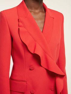 100+ Best Tuxedo dresses images in 2020   kabátruha, díva