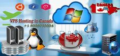 #VPS #Hosting In #Canada Most Preferred Hosting Service That Suits Your Needs The Best :  https://lnkd.in/dyFpMRF