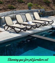 31 Best Grosfillex Contract Resin Outdoor Furniture images   Indoor ...