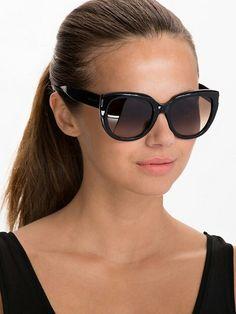 6698247c807 Yves Saint Laurent Sunglasses Black Visit Onlineone