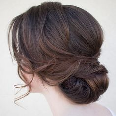 Hair and Makeup by Steph @hairandmakeupbysteph Instagram photos | Websta