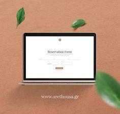 "Check out my @Behance project: ""Villa Arethousa Website"" https://www.behance.net/gallery/45106229/Villa-Arethousa-Website"
