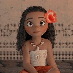 Read Moana from the story ❛ Bᥲgs ↓ Icons 〗 by (⛓ ₊˚ Crιstιᥒᥲ ❜) with reads. Disney Kunst, Disney Art, Disney Movies, Disney Characters, Punk Disney, Disney Princesses, Wallpaper Iphone Disney, Cute Disney Wallpaper, Cute Cartoon Wallpapers