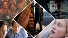 Topp 10: Seriene vi gleder oss til i 2016 «  NRK Filmpolitiet - alt om film, spill og tv-serier