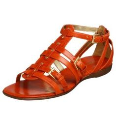Click on the image for more details! - Enzo Angiolini Womens Tells Sandal (Apparel)
