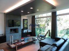 Casa em condomínio - Estancia Serrana - Nova Lima - R$  2.200.000,00