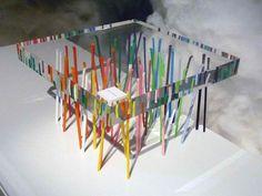 http://www.designisthis.com/blog/images/uploads/2010/10/Emmanuelle-Moureaux-Shibafu.jpg