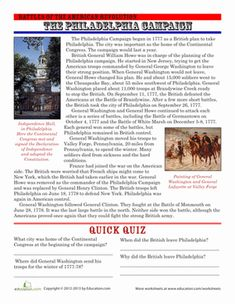 lincoln memorial facts historian facts and worksheets. Black Bedroom Furniture Sets. Home Design Ideas