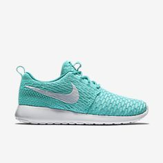 designer fashion d9eec e0d64 Nike Roshe Flyknit Women s Shoe. Nike.com Adidas Shoes Outlet, Nike Shoes  Cheap