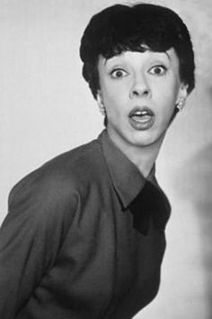Ann Morgan Guilbert  Born Minneapolis, Minnesota, October 26, 1928  Died Los Angeles, California, June 14, 2016  Age 87 (cancer)