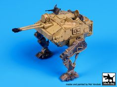 Free Time Hobbies - 1/72 Black Dog Sci-Fi StuG III GqW Racher, $34.95 (http://freetimehobbies.com/1-72-black-dog-sci-fi-stug-iii-gqw-racher/)