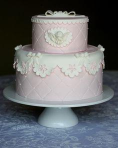 Cupcake: Agosto 2012