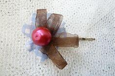 Martinuska / ružový poklad Stud Earrings, Handmade, Jewelry, Hand Made, Jewlery, Jewerly, Stud Earring, Schmuck, Jewels