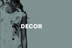 DECOR SILK #decorsilk #fashion #swag #style #fashionlove #madeinitaly #belimousine #top #details #tshirt