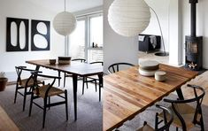 Resultado de imagem para nordisk minimalisme