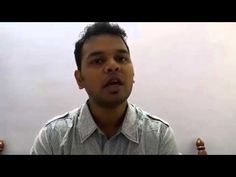Testimonials 12330 USD - YouTube