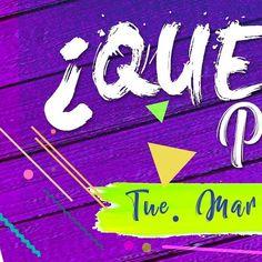 #quehaypahoypanama #15mar . Jueves de ladiessss Cuál es tu sitio favorito de Ladies Night en Panamá? . . .  #quehaypahoy  #TuPanamayalaconoces #visitpanama #enjoy #funday #panama #pty  #todayinpanama #panama  #padondevamoshoy #hoyenpanama #hoyquehayenpanama #inpanama #todoinpanama #travel #travelers #jmj2019 #jmj #wjt2019 #wjtpanama2019