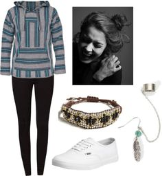 """""""drug rug..(: 3"""" by iluvgymnstcs ❤ liked on Polyvore"""