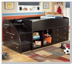 Kids Beds With Storage Nz - http://colormob5k.com/kids-beds-with-storage-nz-11109/