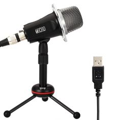 22 Best Tonor Microphone images in 2019 | Computer Accessories