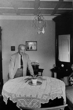 Authors, Writers, Martin Heidegger, Hannah Arendt, Poet, Movie, Celebrities, People, Furniture