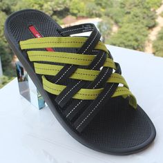 d9559eced 8 Best Adidas images
