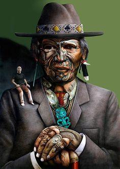Paul Jackson Piece - Liam Messam (NZ Maori rugby captain) - For the Meanest Unique High Quality Aotearoa New Zealand Maori Kiwi Pasifika Polynesian Tribal HipHop Street Wear Peep us at: WWW.POLYTZ.COM *Registered Postage Worldwide Inc *Please Follow and Like Us on FACEBOOK HERE: https://www.facebook.com/POLYTZURBANSTREETWEAR