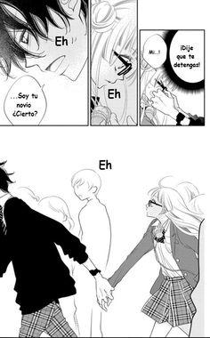 Manga Oku, Manhwa, Manga Story, Romantic Manga, Anime Life, Manga Drawing, Manga To Read, Shoujo, Kdrama